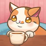 Furistas Cat Cafe - Cute Animal Care Game
