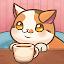 Furistas Cat Cafe  Cute Animal Care Game Mod Apk 2.204