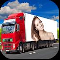 Vehicles Trucks Frames Editor icon