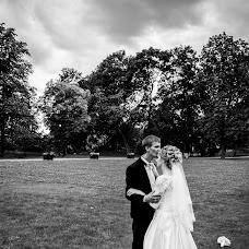 Wedding photographer Vladimir Antonov (vladimirphoto). Photo of 04.09.2017