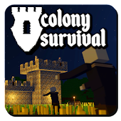 ProTips Colony Survival - Craft Exploration Guide