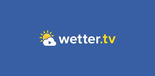 Wetter Tv Deutschland