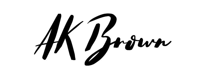 ak-brown-stl