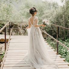 Wedding photographer Ilya Chuprov (chuprov). Photo of 30.07.2018