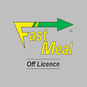 Fast Meal Bakehouse