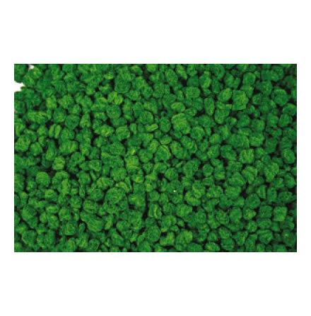 Bello Gröna Kroketter 3kg