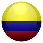 Colombia News  Colombia Newspapers icon