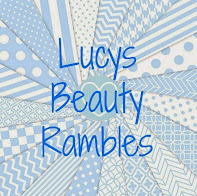 Lucys Beauty Rambles