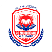 AC National Public Sr. Sec. School,Zirakpur