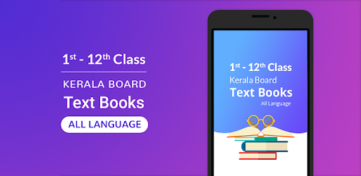 Kerala Board Textbooks, SCERT Kerala - Apps on Google Play