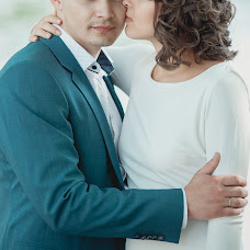 Wedding photographer Elena Spiridonova (easy). Photo of 16.11.2013