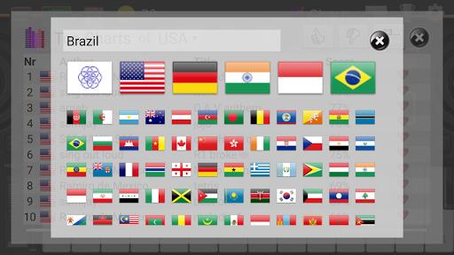 Music Keyboard 10.4 Screenshots 5