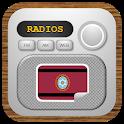Radios de Salta icon