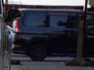 アルファード GGH20W 25年式 20アルファード350Sのカスタム事例画像 h.katsupanさんの2019年04月18日19:37の投稿
