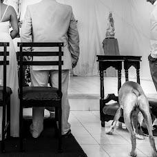 Wedding photographer Geovani Barrera (GeovaniBarrera). Photo of 06.11.2018