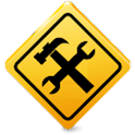 Scrum Tools icon