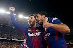 Overschrijdt Barcelona dit seizoen voor het eerst mytische kaap?