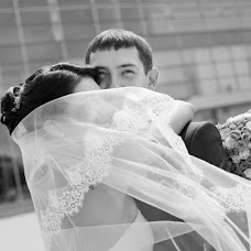 Wedding photographer Irina Sereda (IrynaSereda). Photo of 29.09.2014