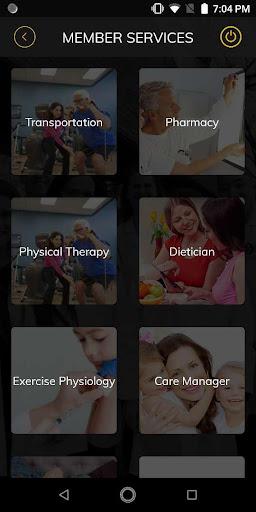 EPIC Health Application hack tool