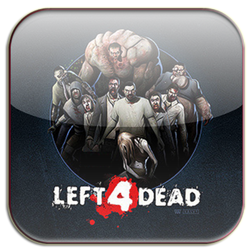 left IV dead II games pspplay app art hd wallpaper