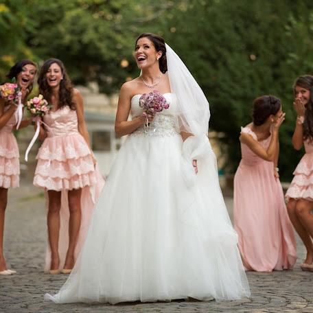 Wedding photographer Pavel Savkov (savkov). Photo of 30.04.2016