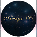 Muraya S icon