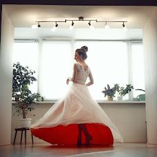 Wedding photographer Sergey Selevich (Selevich). Photo of 24.06.2018
