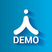 Aakash Digital Learning App - FREE Live Demo Class