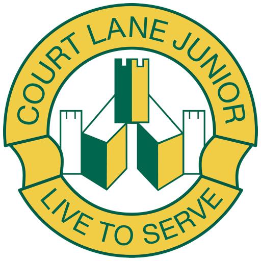 Court Lane Junior School 教育 App LOGO-APP試玩