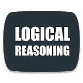 Logical Reasoning (Offline)
