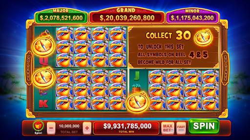riverbelle casino canada download Slot