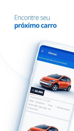 iCarros – Comprar Carros 4.13.6 screenshots 1