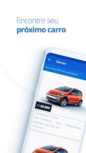 iCarros – Comprar Carros 1