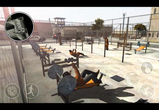 Prison Escape 2 New Jail Mad City Stories 1.15 de.gamequotes.net 4