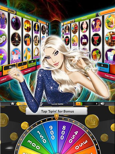 免費下載博奕APP|スロットカジノ夜:無料 app開箱文|APP開箱王