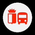 Bari Smart icon