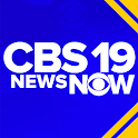 CBS19 News Now icon