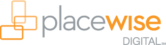 PlaceWise Digital
