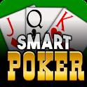 LG Smart Poker icon