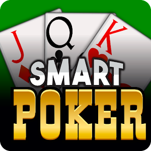 LG Smart Poker for PC and MAC