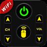 codematics.wifitv.tvremote.smarttv.remotecontrol.tv.remote.control