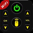 Smart TV Remote Control APK