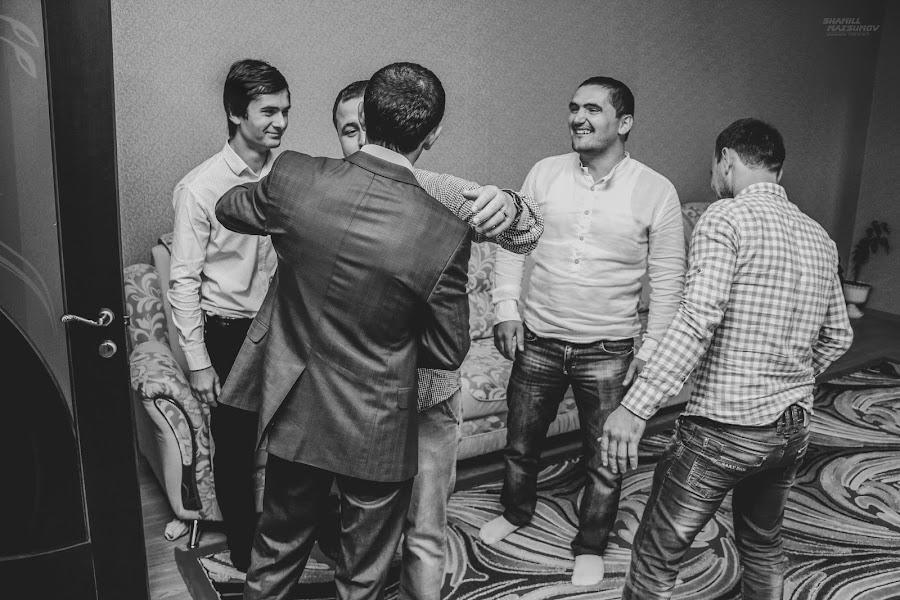 Свадебный фотограф Шамиль Махсумов (MAXENERGY). Фотография от 12.05.2014