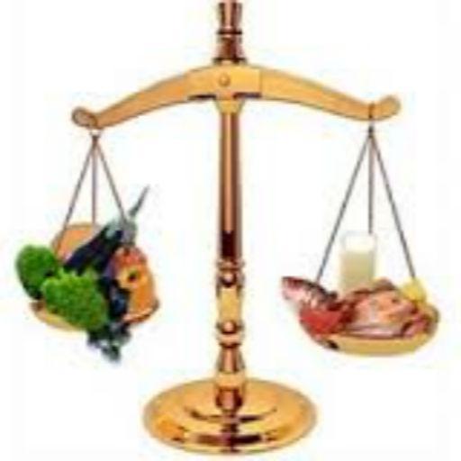 Balance Nutrition