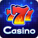 Slots – Big Fish Casino – Free icon