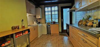 maison à Saint-Dizier (52)