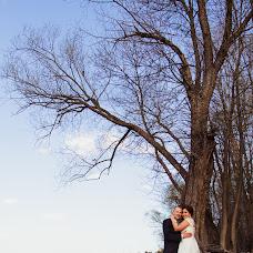 Wedding photographer Ruslan Spiriadi (grec). Photo of 07.06.2015