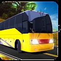 Bus Driver 2016 icon