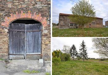 maison à Le Landreau (44)