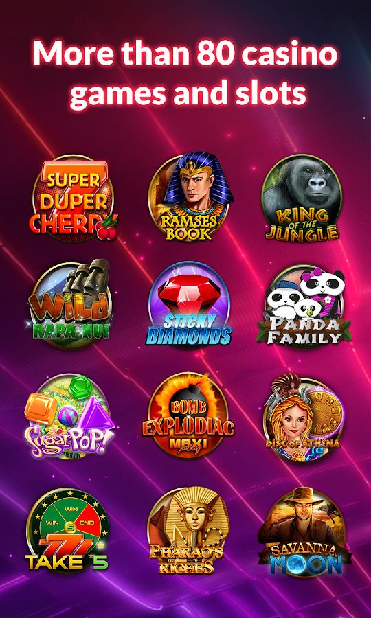myjackpot.com casino